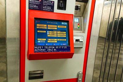 viyana sehir ici ulasim bilet otomatlari 400x266