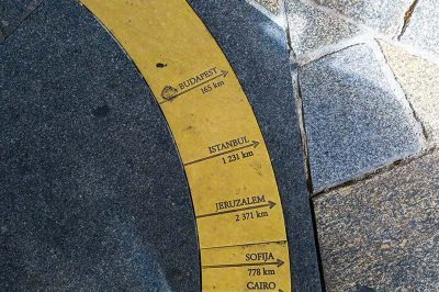 bratislava michael kulesi istanbul mesafesi 400x266