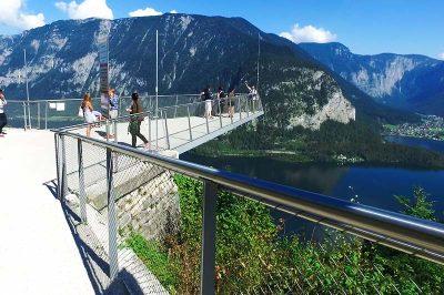 hallstatt skywalk teras manzarasi 400x266