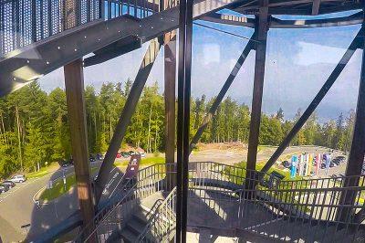 klagenfurt pyramidenkogel kulesi merdivenleri 400x266