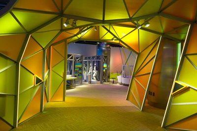 konya bilim merkezi gezilecek yerler 400x266