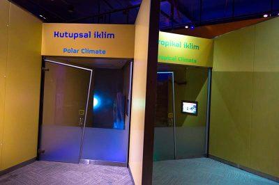 konya bilim merkezi iklim odalari 400x266