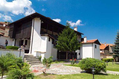 kutahya kossuth evi muzesi binasi 400x266