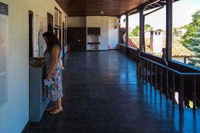 kutahya kossuth evi muzesi gezilecek yerler 400x266