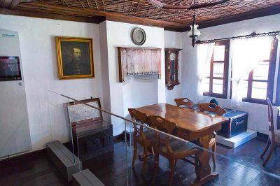 kutahya kossuth evi muzesi sergi odalari 400x266