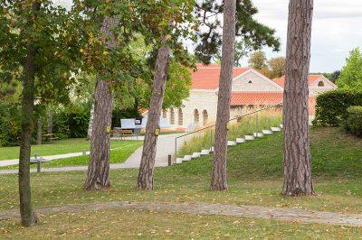 viyana carnuntum arkeoloji parki gezilecek yerler 400x266