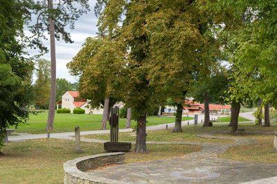 viyana carnuntum arkeoloji parki gezisi 400x266