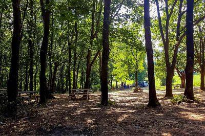 istanbul aziz pasa mesire piknik alani gezilecek yerler 400x266