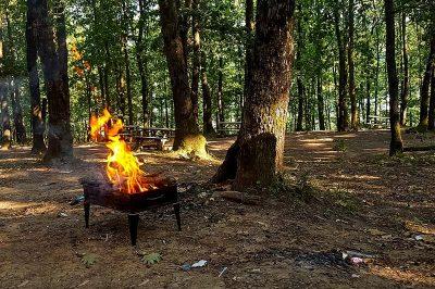istanbul aziz pasa mesire piknik alani gorulecek yerler 400x266