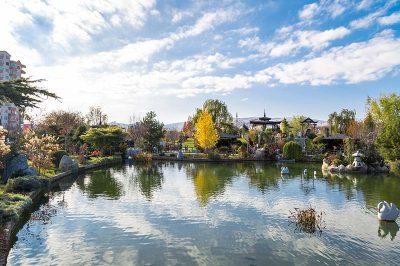 konya kyoto japon bahcesi gezi yazisi 400x266