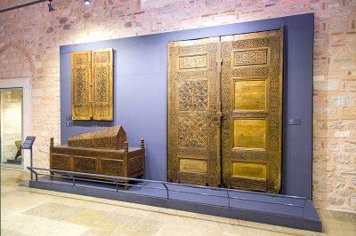 turk islam eserleri muzesi ahsap eserler 400x266