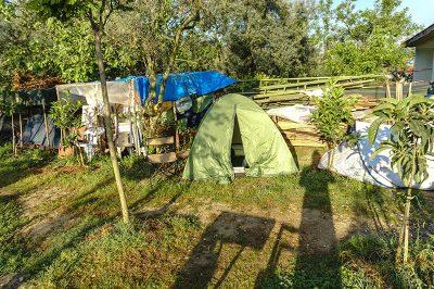 bursa iznik doga muhit camping cadir kampi 400x266