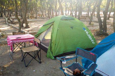 danisment orman kampi cadir alani 400x266