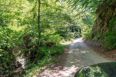 erdek kirazli manastiri yolu 400x266