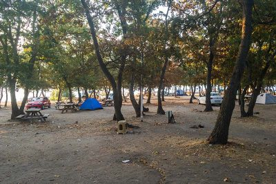erikli danisment orman kampi gezilecek yerler 400x266