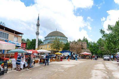 golyazi koyu tarihi hamam 400x266