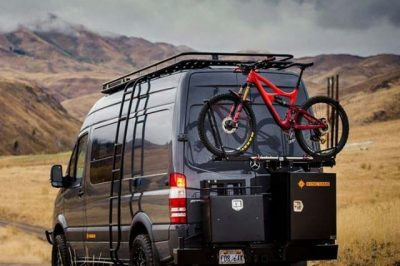 4x4sprinter karavan 400x266