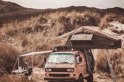 donusturulebilir karavan secimi 400x266