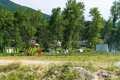 erdek kapidag camlikalti piknik camping cadir alani 400x266