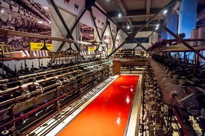 merinos tekstil sanayi muzesi gezilecek yerler 400x266