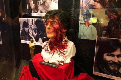 universal studios florida horror makeuop show modeli 400x266