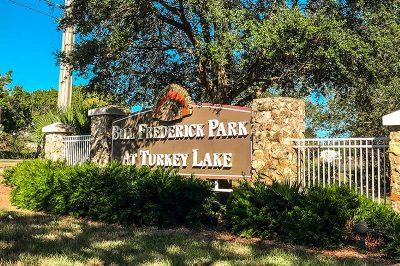 florida bill frederick park tabelasi 400x266
